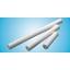高密度積層フィルター ミクロポアー PFR-SLタイプ 製品画像