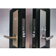 ホテル カードロックシステム『T-01 Ver.3.0』 製品画像