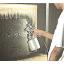 制振塗料『ダイポルギーDP』 製品画像