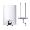 貯湯式電気温水器『SNシリーズ 15Lタイプ』 製品画像