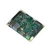 PICO-ITX規格産業用CPUボード【PICO-APL3】 製品画像
