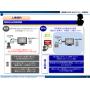 【活用事例】派遣社員の契約更新作業 RPA活用例 製品画像