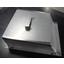 【製作事例】産業機械部品 『設備外装カバー』 製品画像