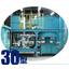 塗料カス自動回収装置『かいしゅう丸シリーズ 30型』 製品画像