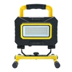 35w 色温度・光量無段階調節 LED投光器【LD-36T】 製品画像