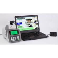 呼気アルコール検知システム 『ALCGuardianNEXT』 製品画像