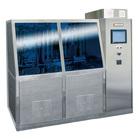 メディアレス湿式高圧微粒化装置「システマイザーL(大型機)」 製品画像