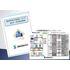 【最新版】建築物衛生管理のノウハウが詰まった小冊子 製品画像