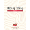 『フローリング 総合カタログ』【無垢フローリングから床暖房対応】 製品画像