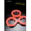 三和サインワークス株式会社『GRAND SIGN』製品カタログ 製品画像