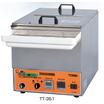 真空調理用加熱調理器『トスクッカー TT-351』 製品画像
