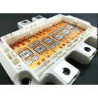 電子部品の信頼性試験・分析・解析を一気通貫で対応します! 製品画像