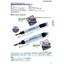グラインダー マイクロエアーグラインダー MS3H・6H 製品画像