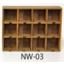 12ナンバーボックス『NW-03』 製品画像