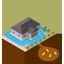 コダマのアジェンダ施工 製品画像