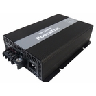 バッテリー充電器 「CH-1280AR」 製品画像
