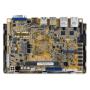 EPIC規格産業用CPUボード【NANO-GLX】 製品画像
