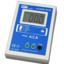 交流電流計DAA-1 製品画像