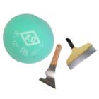 【水害対策に!】防水試験道具・防水工事道具<特殊工具のご紹介> 製品画像