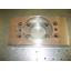 焼入れスライド修理 研磨加工での当たり面(2) 製品画像