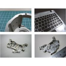 『マグネシウム切削加工』 製品画像