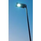 ソーラーガーデンライト『YG-LD5W-SSJ2』 製品画像