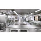 快適厨房環境を実現する2つの換気システム 説明資料進呈中 製品画像