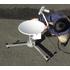 軽自動車で運搬可能!コンパクト衛星自動ピークサーチ『雲台』 製品画像
