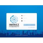 IMPACT CONSTRUCTION 製品画像