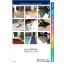 衛生対策用品カタログ『COMMERCIAL CATALOGUE』 製品画像