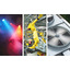 カーリングテクノロジーズが仕える産業【音声と映像】 製品画像