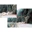 【落石予防工法用途例】災害復旧等の予備工 製品画像
