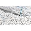 射出成型可能な植物由来(コーン)生分解バイオプラスチック 脱プラ 製品画像