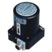 低消費電力サーボ型速度計『VSE-15L1』 製品画像