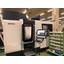 【導入加工機】高精度立形マシニングセンタ 製品画像