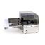 卓上サーマルプリンタ THP600シリーズ 製品画像