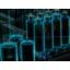 """腐食予兆管理システム『PCM』 """"配管⾁厚の損失を監視""""  製品画像"""