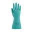 耐溶剤手袋YN5011 製品画像