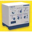 マグネシウム空気電池『Watt Satt(ワット サット)』 製品画像