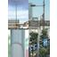 ヨシモトポール株式会社 会社案内 製品画像