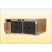 マイクロ波発振器(マイクロ波加熱用)『HPS-17A』 製品画像