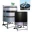 開放丸型タイプ設置型タンク『OHTタンク』 製品画像