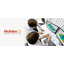 材料物性測定受託サービス 製品画像