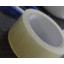 包装用テープ『OPPテープ』 製品画像