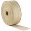 ゼテックスプラス耐熱繊維テープ 製品画像