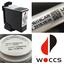 不可能を可能にするインク『WOCCS TIJ カートリッジ』 製品画像