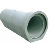 バイコン台付管(鉄筋コンクリート台付管) 『T-25』 製品画像