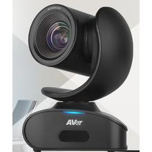 4K対応プレミアムWebカメラ『CAM540』 製品画像