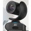 【デモ機貸出中!】4K対応プレミアムWebカメラ『CAM540』 製品画像