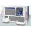 電力回生型双方向直流電源『RZ-X-10000-L/H』 製品画像